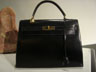 Kelly A84528 Hermes