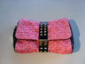 Pochette par Marc Jacobs  Louis Vuitton