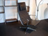 Fauteuil Groupe Alu Charles Eames
