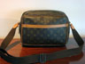 Reporter PM Louis Vuitton A93411