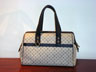 Josephine GM Louis Vuitton A93612