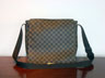Bastille Louis Vuitton  A94009