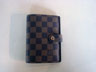 Couverture agenda PM Louis Vuitton  A94204