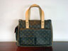 Multiplicite Louis Vuitton  A94227