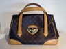 Beverly GM Louis Vuitton  A94309