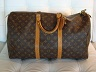 Keepall 45 Louis Vuitton