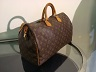 Sac Speedy 40 cm  Louis Vuitton
