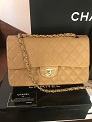 Chanel Timeless Chanel