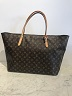 Sac Louis Vuitton Raspail GM Louis Vuitton