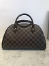 Sac Louis Vuitton Ribeira  Louis Vuitton