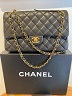 Sac Chanel Timeless Chanel