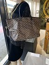 Sac Goyard saint Louis GM Goyard