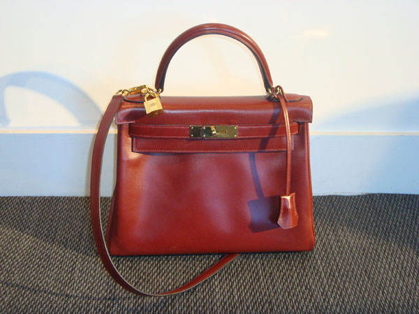sac hermes kelly occasion hermes handbags prices