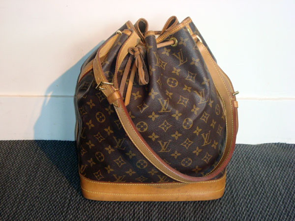 Sac Louis Vuitton Bandoulière