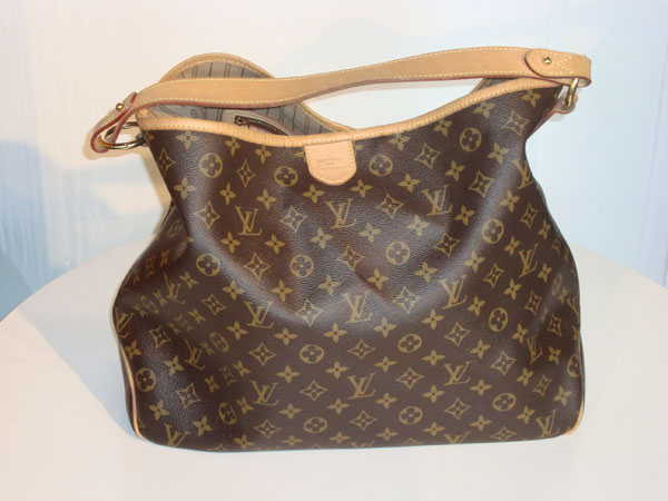 sac a main studio apostrophe. Sacs Louis Vuitton d' Occasion ...