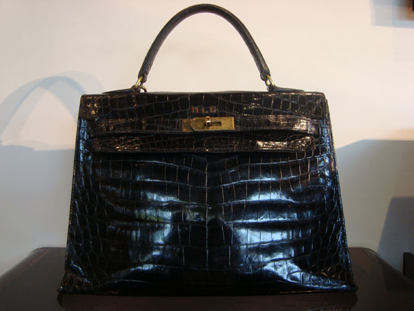 sac herm s occasion hermes bag price range. Black Bedroom Furniture Sets. Home Design Ideas