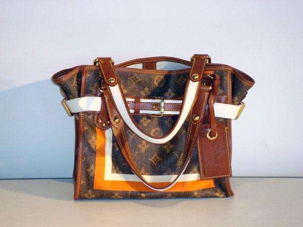 Louis Vuitton Edition Limitée
