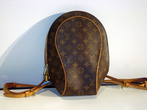 Sac A Dos Louis Vuitton Prix
