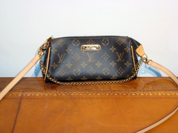 4ed24d82e2e Louis Vuitton Bagages Pour La Vente - cheap watches mgc-gas.com