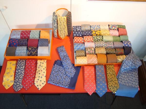 fc5badbce73 Prix Cravate Hermes Occasion