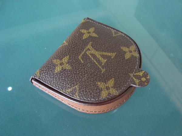 marques reconnues 100% qualité garantie meilleure vente Porte monnaie cuvette Louis Vuitton occasion Porte monnaie ...