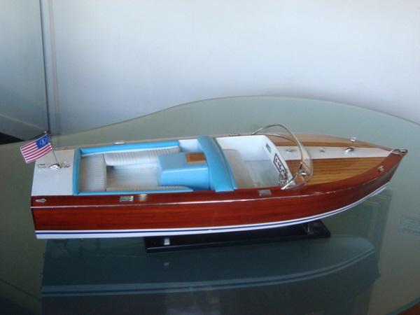 Antiquités de marine à Paris : la Galerie Delalande est au 35 rue de Lille