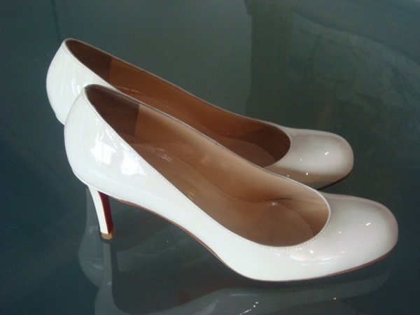 louboutin occasion taille 37