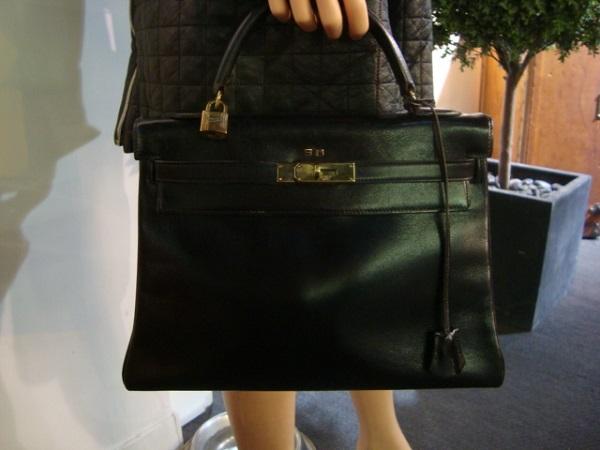 Hermès Sac Hermes Kelly 32cm occasion, en vente Ile Saint Louis - Paris c666706c55c