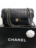 Sac Chanel Baguette  Chanel